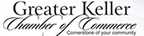 greater keller chamber of commerce