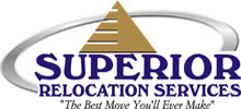 Home - Superior Relocation Services